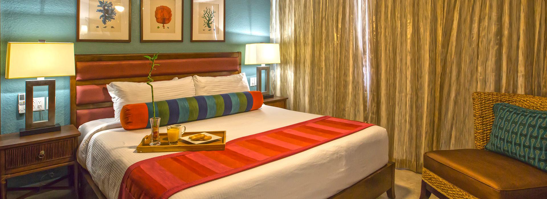 st maarten resort suites