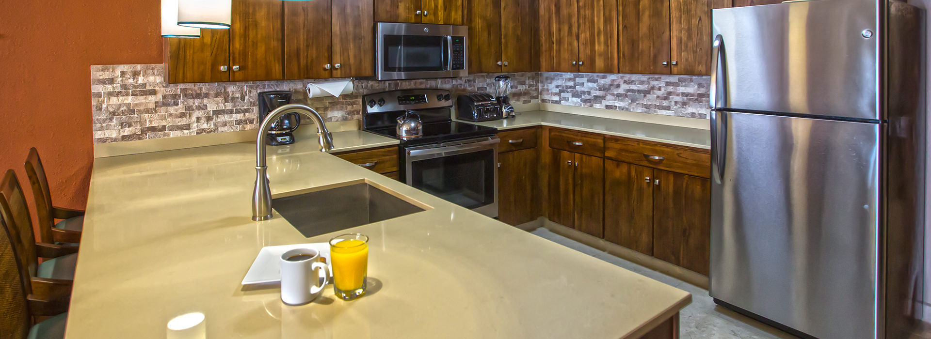 simpson bay beach resort and marina ample suites