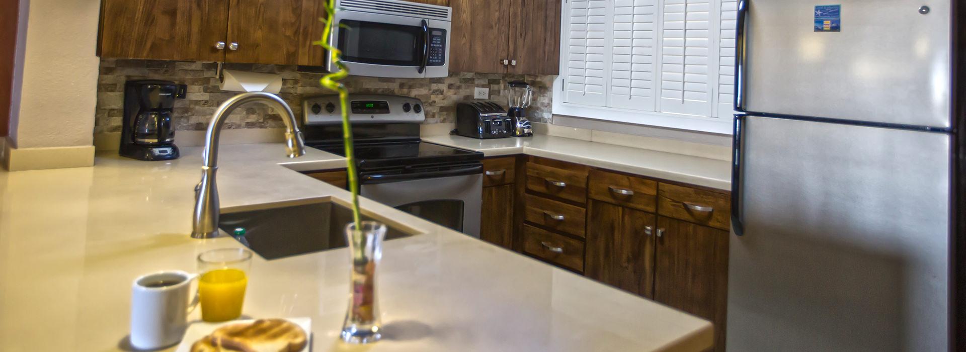 amplias suites en simpson bay beach resort