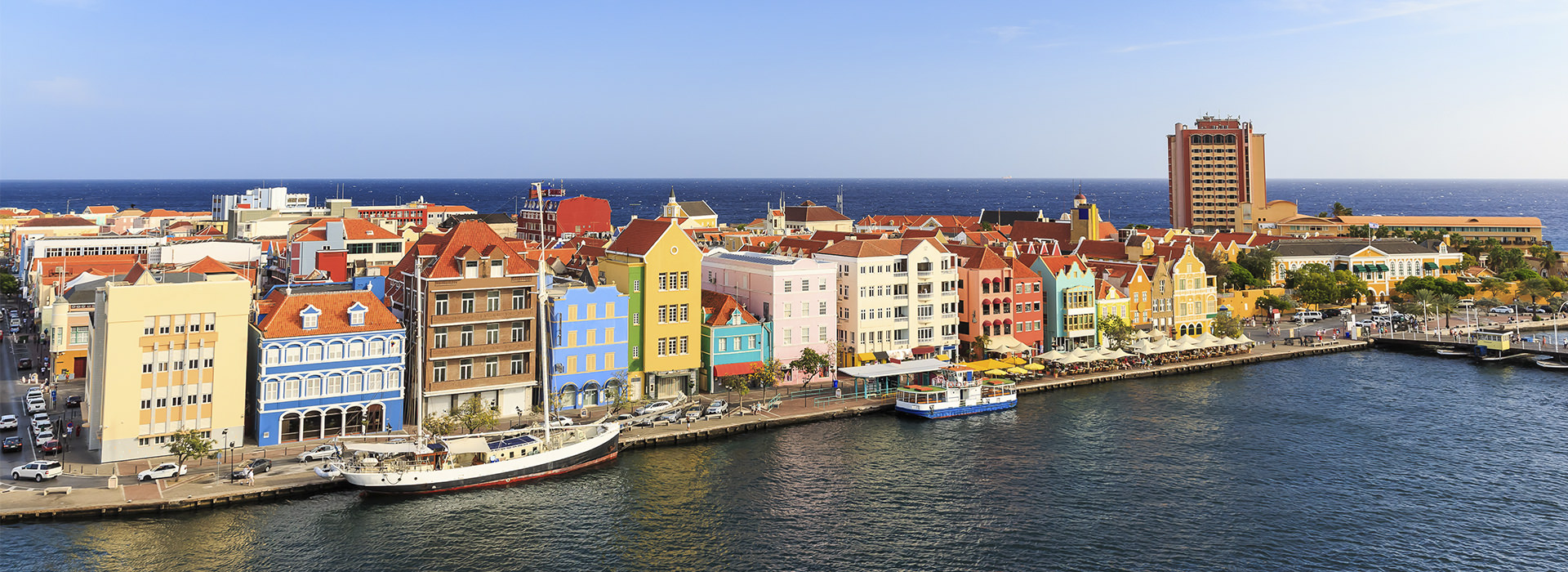 Best Curacao family resorts