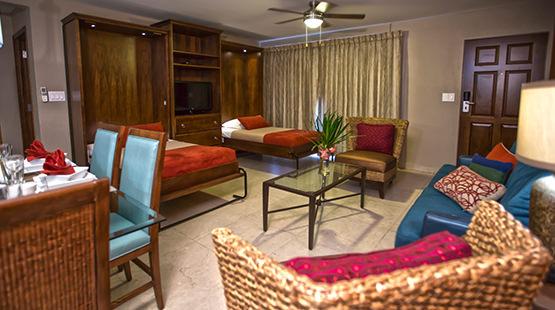 The Royal Cancun resort para parejas