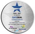 Safeseal